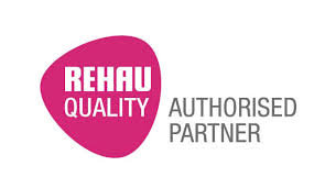 Rehau authorized partner image
